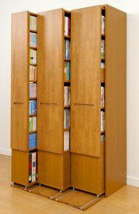 Walk in shelf Cute Furniture, Furniture Design, Office Interior Design, Interior Design Living Room, Minimal House Design, Bedroom Minimalist, Closet Renovation, Bedroom Cupboard Designs, Bookshelf Design