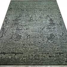 винтажные ковры - Поиск в Google