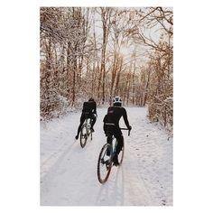 roads of vienna, austria. #bbuc #outdoordisco #offseason #winter