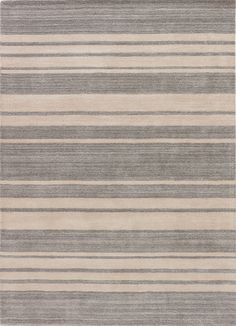 Jaipur Living: Branded 1.6x1.6 size Rug Swatch in Gray/Silver color - Buy Online