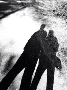 Me&You@lambro