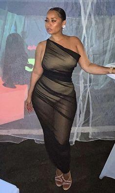Tammy Rivera, Summertime Girls, Grown Women, Braids For Black Hair, African Beauty, Beautiful Black Women, Curvy Women, Simple Outfits, Fashion Styles