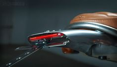scramblertt: Honda Custom (I) Honda Dominator, Honda Scrambler, Cafe Racer Sitz, Cafe Racer Parts, Custom Motorcycles, Custom Bikes, Custom Cycles, Bobbers, Cbx 250