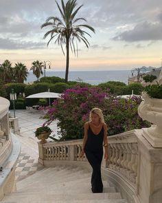 "CATHERINE TUREK on Instagram: ""This place ✨💫"""