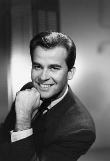 Dick Clark - 1929-2012 - New Year's Eve won't be same without you!