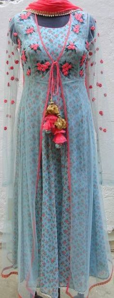 In this post we are taking about with bridal dresses collection 2016.Every new year we see many changes in Bridal Dresses collection of Pakistan. Bridal dresses like all party functions, wedding ev…