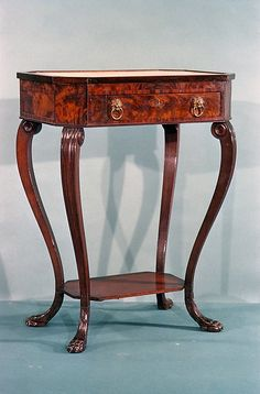 31 great new york state furniture images in 2019 antique furniture rh pinterest com