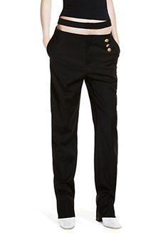 JWA DRESS PANTS