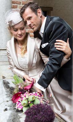 Speksnijder bruidsmode www.bruidscollectie.nl