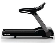 Evolution Fitness Evolution, Gym Equipment, Fitness, Sports, Training Schedule, Fitness Equipment, Preventive Maintenance, Routine, Exercises