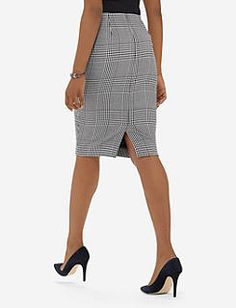 Skirts | Mini Skirts, Fall Skirts, Pencil Skirt, Wear-To-Work Skirt, Ladies Dressy | THE LIMITED