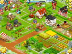 Try this site http://www.haydaycheaters.com/ for more information on Hay Day Cheats. There are many means in which you could increase points up in Hay Day Hack, and also the quickest alternative is to make use of Diamonds. Through utilizing this in-game money accelerate manufacturing times as well as can be used to get needed materials, coins or particular decorations.