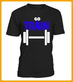 Limitierte Edition Train - Shirts für sohn (*Partner-Link)