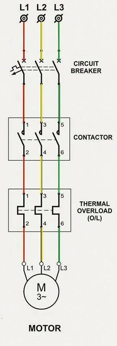 What is this circuit? Electronic Engineering Electrical Engineering Electrical Wiring Mind Blown