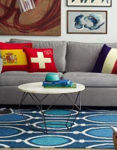 V jednoduše moderním stylu | Bonami
