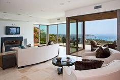 ... wohnzimmer moderne luxus wohnzimmer wohnzimmer ideas wohnzimmer modern