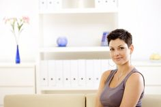 Two Breakthrough Devices Let Women Screen for Cancer at Home http://donna-reilly.com/healthbooks/