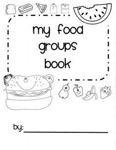 math worksheet : 1000 images about kindergarten healthy food activities on  : Healthy Food Worksheets For Kindergarten