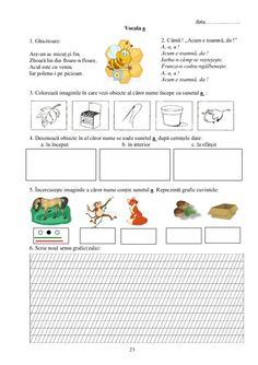 Caiet clasa-intai Nicu, Education, Schoolgirl, Onderwijs, Learning