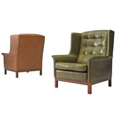 34 great leather furniture repairs restoration images in 2019 rh pinterest com