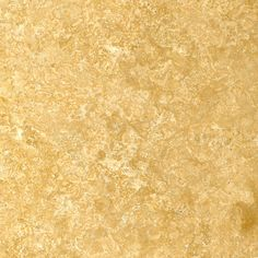NOCE TRAVERTINE  Tuscany Noce Travertine features a  combination of rich brown, beige and cream tones.