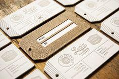 445 best design print images typography print design business cards rh pinterest com