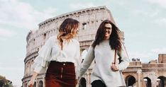 *video & vlog at the bottom of this post!  11/17- finally arrived in Italy! It wasnt a rough coming... the plane ride was hardly bad a...