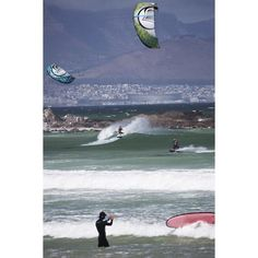 Liquid Force Cape Town (@liquidforcect) • Instagram photos and videos Kite Shop, Surf Shop, Wind Direction, Water Sports, Cape Town, Surfboard, Beaches, Color Pop, Surfing