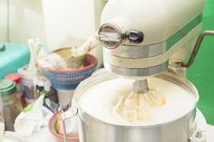 Dough Mixers - If you're a serious bread maker do you have the right machine and approach? Kitchen Aid Mixer, Kitchen Tools, Stand Mixer Reviews, Appliance Reviews, Mixers, Small Appliances, Good Things, Kitchenaid, Breads
