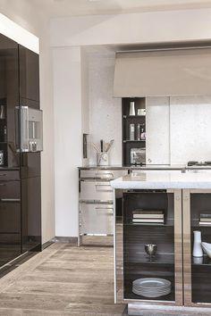 42 best seimatic images kitchen dining home kitchens kitchen rh pinterest com