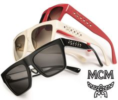 Marchon Eyewear and MCM (Modern Creation Munich) Announce Global Licensing Agreement