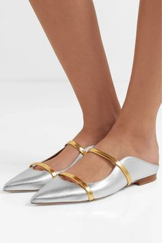 870ec70a The One Shoe You Will Want This Spring - the edge of simple Simple, Sandals