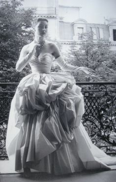 vintage Dior#Repin By:Pinterest++ for iPad#