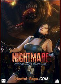 [FOW-009] Nightmare: Code Valentine #hentai https://en.hentai-rape.com/3d_hentai/546-nochnoy-koshmar-kod-valentin-nightmare-code-valentine.html