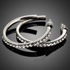 Cheap jewelry chandelier earrings, Buy Quality jewelry polishing ...