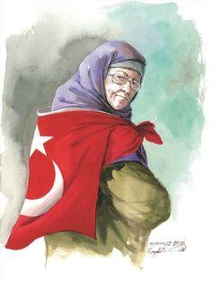 Turkish Eye, Art With Meaning, Book Study, Book Photography, Islamic Art, Istanbul, Folk, Batman, Superhero