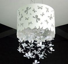~Butterflies~