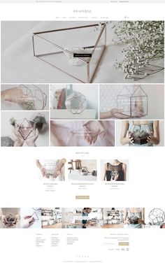 primrose-a-minimal-woocommerce-wordpress-theme-for-creative-ecommerce-websites