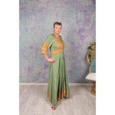 Frida Indiana Maxi Boho Midi Dress, Indiana, Kimono, Pattern, Pink, How To Wear, Dresses, Vestidos, Patterns