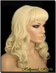Considering this style for the wedding (but my hair is dark brown)