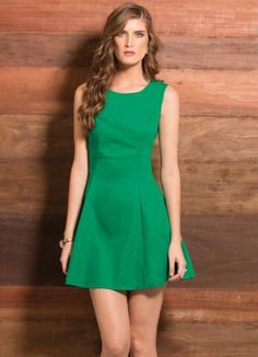 Fashion for JoJo - Luxe Casual Style, Latest Fashion Trends Dress Outfits, Casual Dresses, Short Dresses, Fashion Outfits, Beautiful Summer Dresses, Pretty Dresses, Mini Frock, Work Dresses For Women, Western Dresses