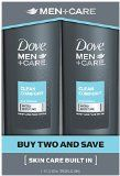Dove Men+Care Body and Face Wash, Clean Comfort 18 oz, Twin Pack - http://47beauty.com/dove-mencare-body-and-face-wash-clean-comfort-18-oz-twin-pack/  Dove Men+Care Body and Face Wash, Clean Comfort 18 oz, Twin Pack   Dove Men+Care Clean Comfort Body and Face Wash provides hydration for healthier, stronger skin #1 Dermatologist Recommended, Dove Men+Care Body and Face Wash leaves skin cool and comfortably clean MICROMOISTURE technology activates when lathering Clean Comfort
