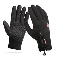 Veligoo Winter Sport Wind Stopper Ski Gloves Winter Warm gloves for Men and Women Touch Screen Windproof Outdoor Cycling Sport Gloves Bike Gloves, Cycling Gloves, Mens Gloves, Motorcycle Gloves, Nylons, Snowboard Gloves, Waterproof Gloves, Fleece Gloves, Winter Cycling