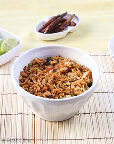 518 best kannada recipes images on pinterest karnataka indian easycabbagerice forumfinder Image collections