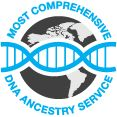 Discover DNA Ancestry and Genetic History with our DNA Test for only $99 - 23andMe