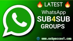 Whatsapp Group, Invitations, Youtube, Save The Date Invitations, Invitation, Youtubers, Youtube Movies