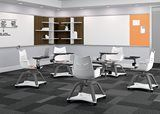 Exhibit | National Office Furniture