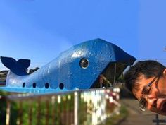 #鯨波 http://yokotashurin.com/sns/instagram-facing.html