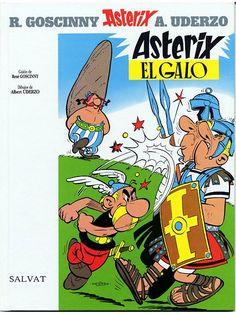 Comic nuevo en las novedades de diciembre'14 de la biblioteca escolar