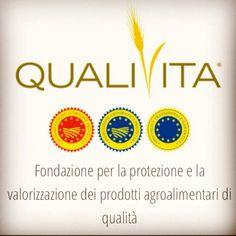 Anche QualiVita, la Fondazione per la difesa e la diffusione della qualità e della cultura agroalimentare, parla di noi ed inserisce la nostra Piada fra i migliori prodotti Street-Food d'Italia.  http://www.qualivita.it/news/prosciutto-di-parma-dop-le-infinite-versioni-del-cibo-di-strada/ #amarcordbs #brescia #qualivita #dop #igp #stg